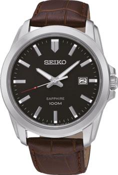 Наручные мужские часы Seiko Sgeh49p2 (Коллекция Seiko Conceptual Series Dress)