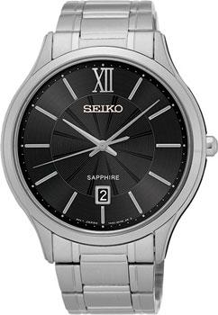 Наручные мужские часы Seiko Sgeh53p1 (Коллекция Seiko Conceptual Series Dress)