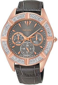 Наручные женские часы Seiko Sky684p1 (Коллекция Seiko Seiko Lord)
