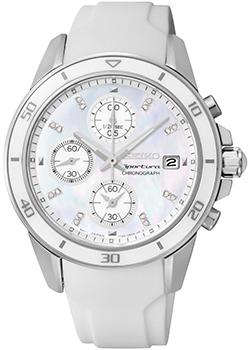 Наручные женские часы Seiko Sndx57p1 (Коллекция Seiko Sportura)