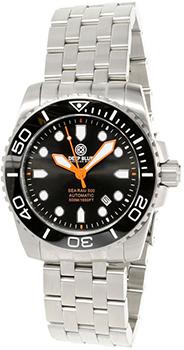 Наручные мужские часы Deep Blue Sraba