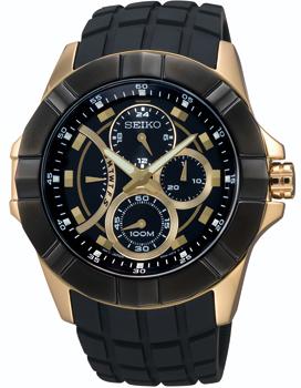 Наручные мужские часы Seiko Srl070p1 (Коллекция Seiko Seiko Lord)