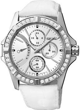 Наручные женские часы Seiko Srlz89p1 (Коллекция Seiko Seiko Lord)