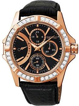 Наручные женские часы Seiko Srlz90p1 (Коллекция Seiko Seiko Lord)