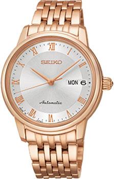 Наручные женские часы Seiko Srp880j1 (Коллекция Seiko Presage)