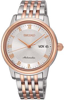 Наручные женские часы Seiko Srp882j1 (Коллекция Seiko Presage)