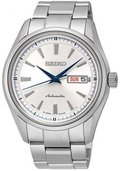 Наручные женские часы Seiko Srp899j1 (Коллекция Seiko Presage)