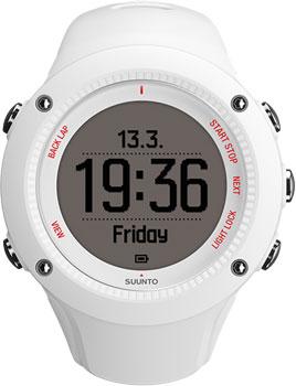 Наручные женские часы Suunto Ss021258000 ()