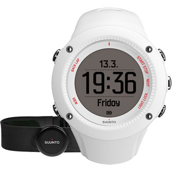 Наручные женские часы Suunto Ss021259000 ()