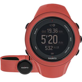 Наручные женские часы Suunto Ss021469000 ()