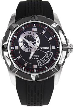 Наручные мужские часы Seiko Ssa221k1 (Коллекция Seiko Seiko Lord)