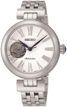 Наручные женские часы Seiko Ssa863k1 (Коллекция Seiko Conceptual Series Dress)