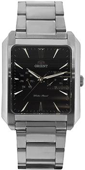 Наручные мужские часы Orient Staa003b (Коллекция Orient Dressy Elegant Gent's)