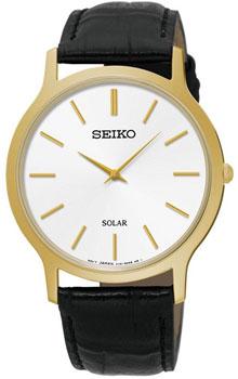 Наручные мужские часы Seiko Sup872p1