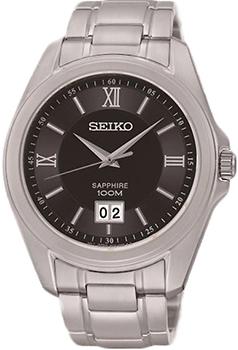Наручные мужские часы Seiko Sur099p1