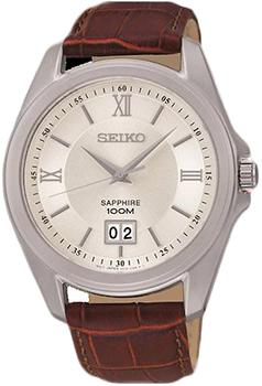 Наручные мужские часы Seiko Sur103p1