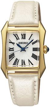 Наручные женские часы Seiko Sxgp24p1 (Коллекция Seiko Conceptual Series Dress)