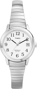 Наручные женские часы Timex T2h371 (Коллекция Timex Classics)
