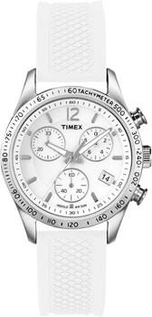Наручные женские часы Timex T2p061 (Коллекция Timex Sport)