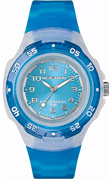 Наручные женские часы Timex T5k365 (Коллекция Timex Marathon)