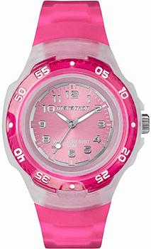 Наручные женские часы Timex T5k367 (Коллекция Timex Marathon)