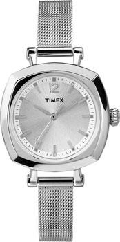 Наручные женские часы Timex Tw2p62900 (Коллекция Timex Classics)
