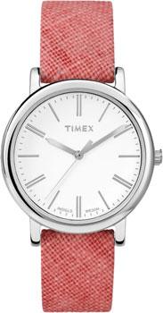 Наручные женские часы Timex Tw2p63600 (Коллекция Timex Originals)