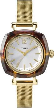 Наручные женские часы Timex Tw2p69900 (Коллекция Timex Classics)