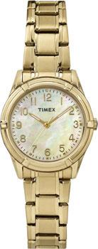 Наручные женские часы Timex Tw2p78300 (Коллекция Timex Easten Avenue)