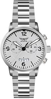 Наручные мужские часы Aviator V.2.13.0.075.5