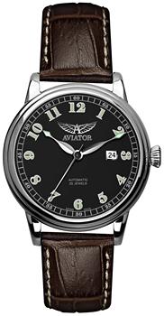 Наручные мужские часы Aviator V.3.09.0.025.4