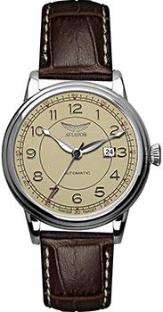 Наручные мужские часы Aviator V.3.09.0.108.4