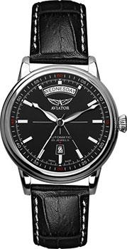 Наручные мужские часы Aviator V.3.20.0.142.4