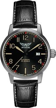 Наручные мужские часы Aviator V.3.21.0.139.4
