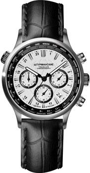 Наручные мужские часы Штурманские Vd53-3385878 (Коллекция Штурманские Путешественник)
