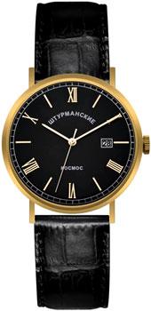 Наручные мужские часы Штурманские Vj21-3366860 (Коллекция Штурманские Открытый Космос)