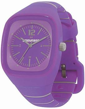 Наручные женские часы Converse Vr031-510 ()