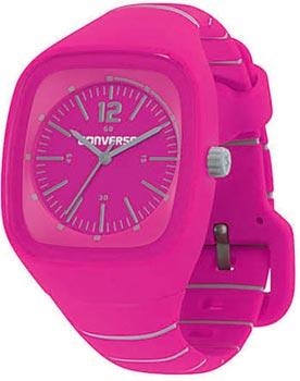 Наручные женские часы Converse Vr031-600 ()