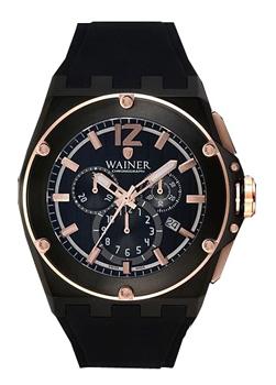 Наручные мужские часы Wainer Wa.10940e (Коллекция Wainer Zion)
