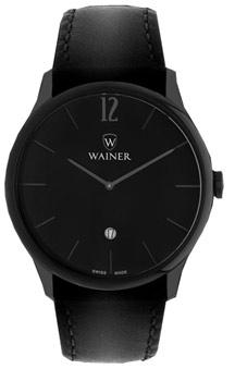 Наручные мужские часы Wainer Wa.11011d (Коллекция Wainer Bach)