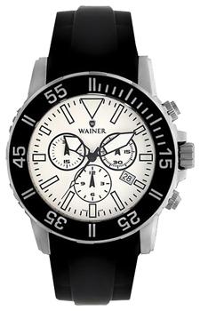 Наручные мужские часы Wainer Wa.12000d (Коллекция Wainer Zion)