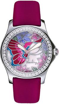 Наручные женские часы Blauling Wb2110-03s