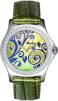 Наручные женские часы Blauling Wb2111-07s