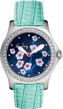 Наручные женские часы Blauling Wb2117-04s