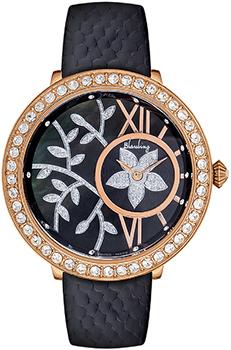 Наручные женские часы Blauling Wb2119-02s