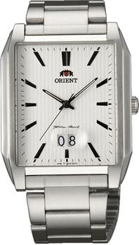 Наручные мужские часы Orient Wcaa005w