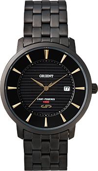 Наручные мужские часы Orient Wf01001b