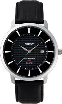 Наручные мужские часы Orient Wf01006b
