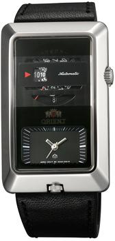 Наручные мужские часы Orient Xcaa003b (Коллекция Orient Stylish And Smart)